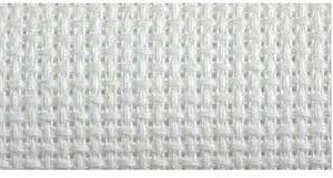 Needlework Fabrics