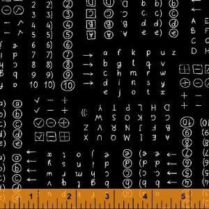 sew-hope-full-d418921-black