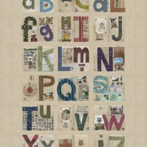 studio-alphabet-41788p-x