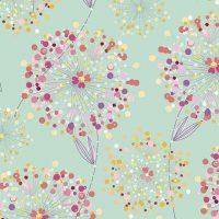 Confetti Blossoms