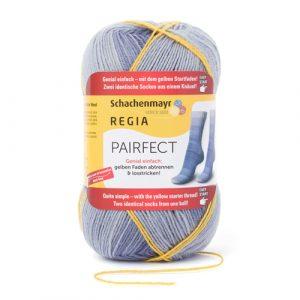 Regia Pairfect Color 100g