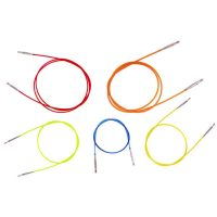 Knitpro Cables - Interchangeable Needles