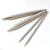 Knitpro Nova Metal Needle Tips
