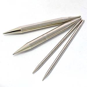 Knitpro Nova Metal Needle Tips