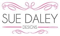 Sue Daley English Paper Piecing