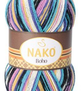Nako Sock Yarn