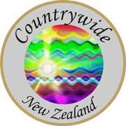 Country Wide Yarns NZ